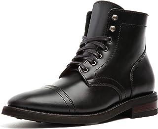 Thursday Boot Company Captain Mens 6