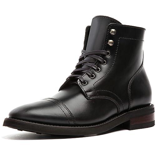 298b94a321d74 Thursday Boot Company Captain Men s Lace-up Boot