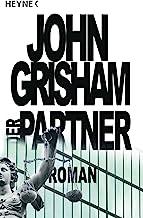Der Partner: Roman (German Edition)