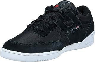 Reebok Workout 85 Txt MU Men's Shoes