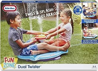 لعبة رش المياه ال تايكس بموقد قابل للف من ليتل تايكس