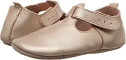 Bobux Kids - Soft Sole T-Bar (Infant)