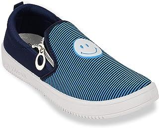 Women-11058 Sports Shoes, Running Shoes for Women,Cricket Shoes,Casual Shoes,Trekking Shoes,Comfortable for Women's