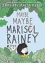 Maybe Maybe Marisol Rainey: 1 (Maybe Marisol, 1)