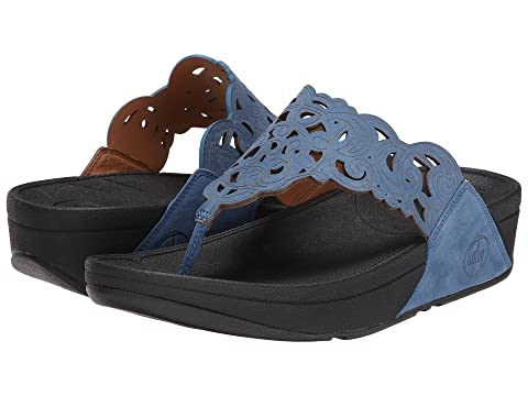 FitFlop Flora NmE3Is13L4
