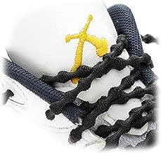 XTENEX No Tie Shoelaces Elastic Shoe Laces XH200