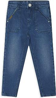 Esprit Jeans para Niños