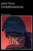 Independencia: Terra Alta 2 (Spanish Edition)