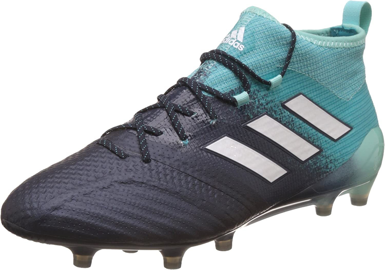 adidas Men's Ace 17.1 Fg Football Boots