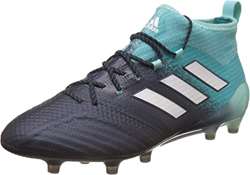 adidas Ace 17.1 FG, Chaussures de Football Homme