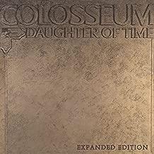 chris farlowe colosseum