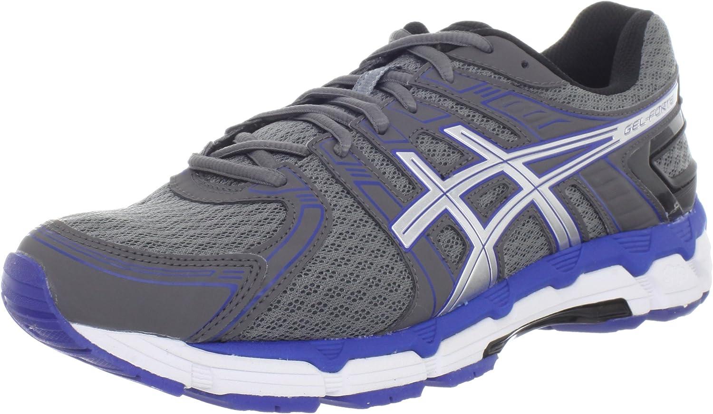 ASICS Men's Gel-Forte Running shoes
