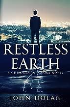 Restless Earth (Children of Karma Book 1)