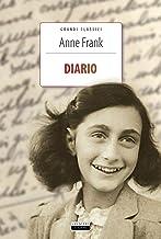Diario (Grandi classici) (Italian Edition)