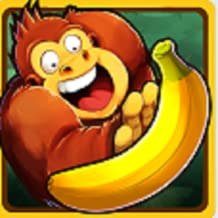banan king