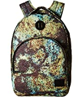 The Grandview Backpack