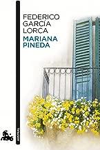 Mariana Pineda (Teatro nº 1) (Spanish Edition)