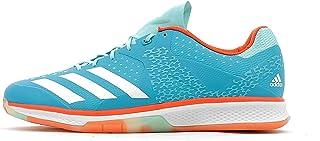adidas Performance Mens Counterblast Handball Shoes