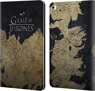 Best game of thrones ipad game Reviews