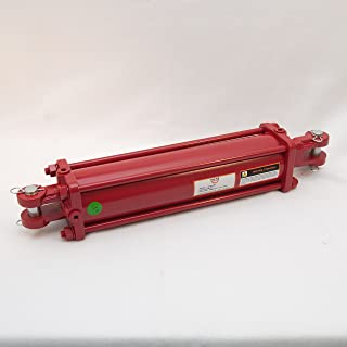 Hydraulic Tie Rod Cylinder 4x16