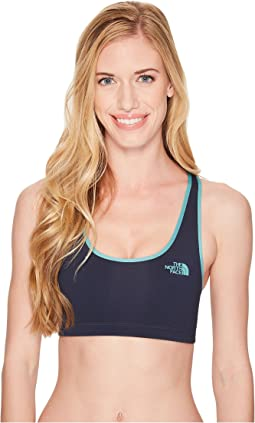 The North Face Versitas Fearless Reversible Bra