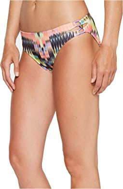 Prana - Stina Bottom