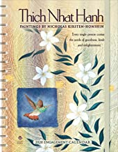 thich nhat hanh biography