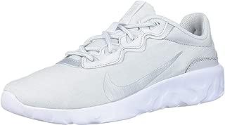 Nike Women's Explore Strada Sneaker