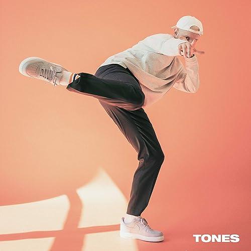 Tones [Explicit]