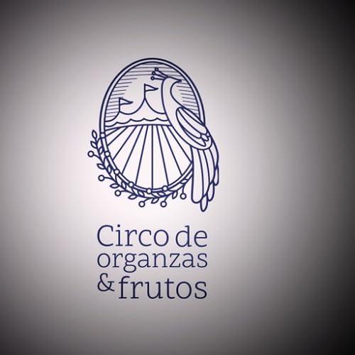 COF Chile
