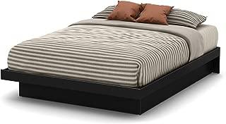 Best south shore basic platform bed Reviews