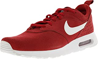 Men's Air Max Tavas LTR Ankle-High Leather Fashion Sneaker
