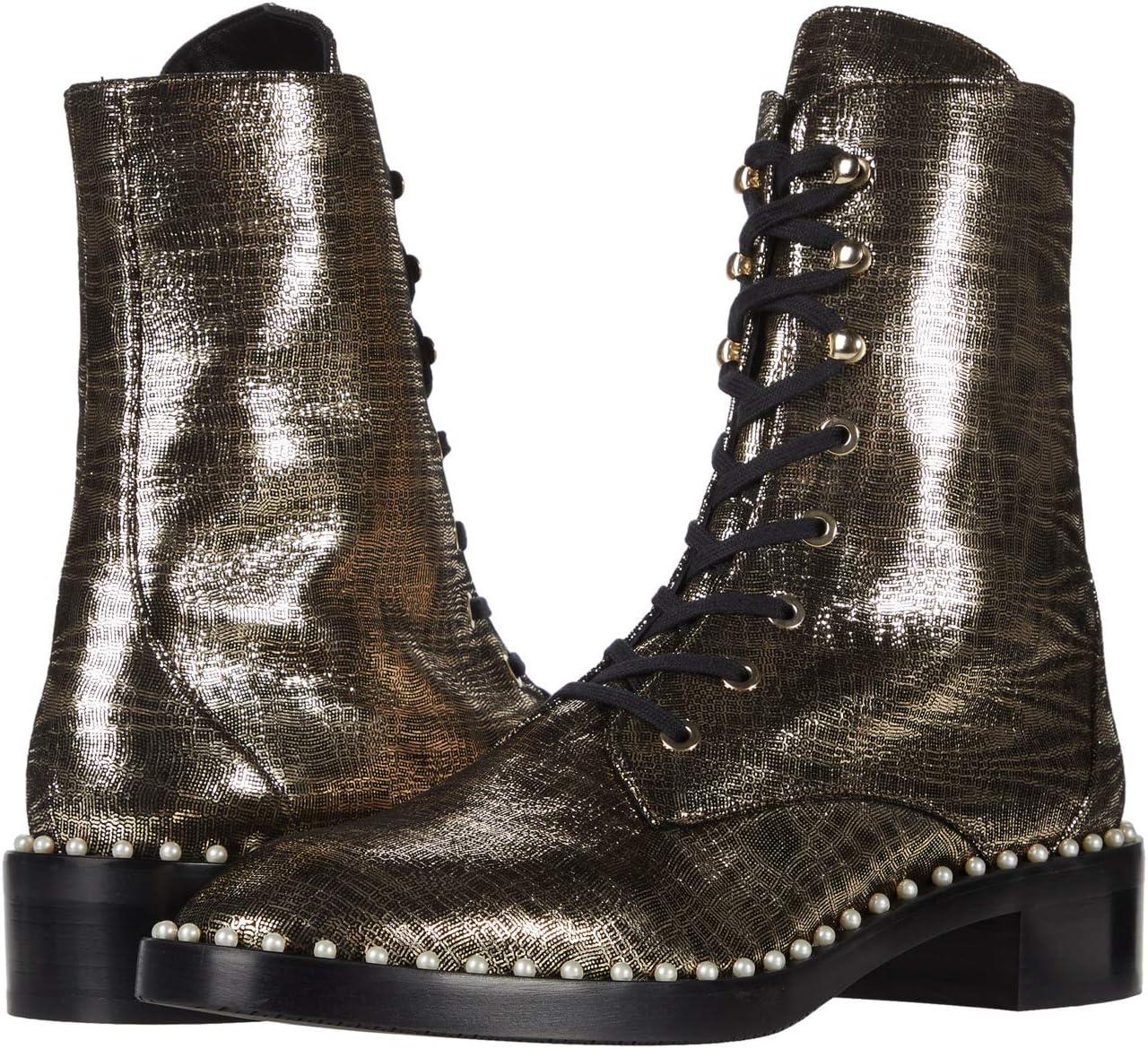 stuart weitzman boots sale