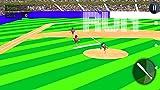 Zoom IMG-1 baseball 2020