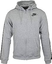 Nike - Jordan Max Aura GS - AQ9249060