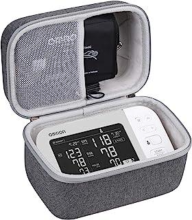 محافظ سخت Aproca برای مانیتور فشار خون Omron Platinum BP5450 BP5350 BP7450