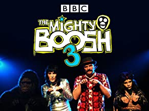 Best the mighty boosh series 1 episode 2 Reviews