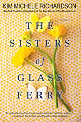The Sisters of Glass Ferry Kindle Edition