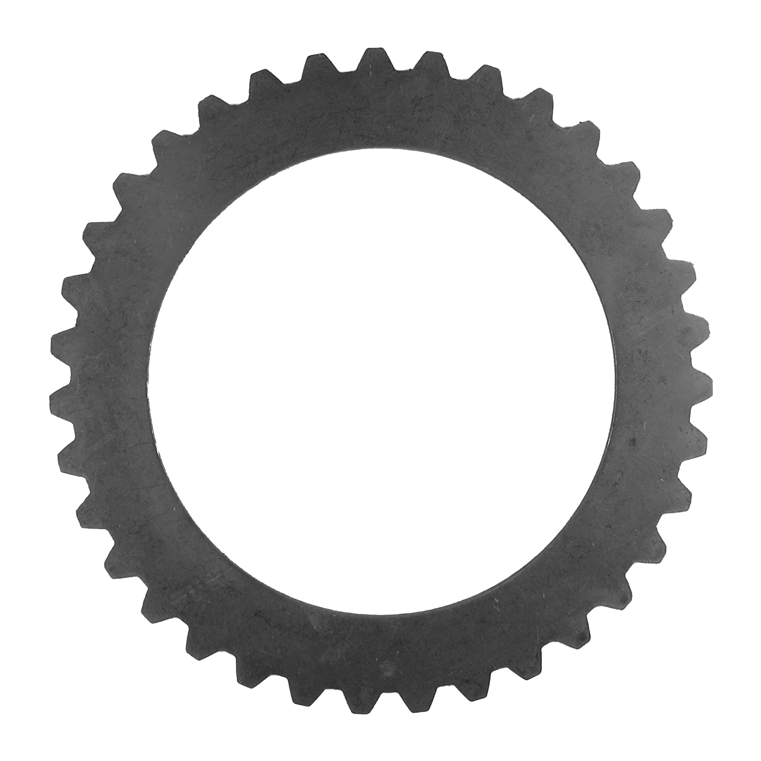 Steel Direct sale of manufacturer Clutch Max 87% OFF Clark 242717 Replaced by Alto # 310723