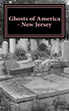 Best ghost sightings new jersey Reviews