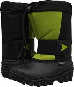 Artic Drift (Toddler/Little Kid)