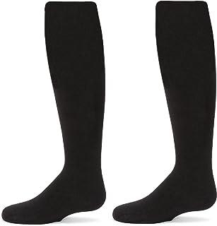 89244283d Amazon.com  Trimfit - Socks   Tights   Clothing  Clothing