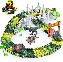 Best big big dinosaur Reviews