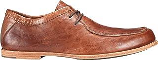Timberland Men's Boot Company Tauk Point 2 Eye Moc