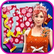 Fancy Princess Tailor - Clothes & Boutique Shop
