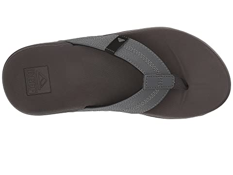 BlackBrownBrown Phantom Reef Grey GreyGrey RedLight Bounce Cushion Cqnw7ft