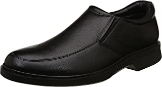 BATA Men's Sibel Formal Shoes
