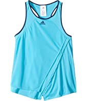 adidas Kids - Melbourne Tank Top (Little Kids/Big Kids)