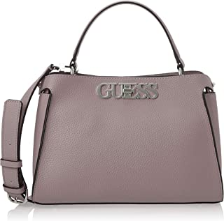 GUESS VG730105