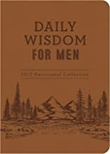 Best 2017 devotional book Reviews